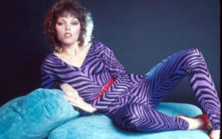 Simple Diet for Busy People featuring Pat Benatar
